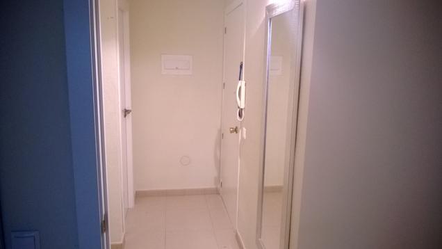 Apartamento Horizonte (4)