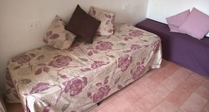Apartamento Horizonte 5 para alquilar en Calpe (4)