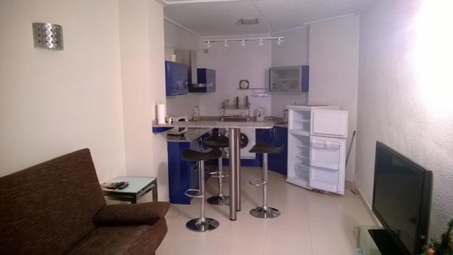Apartamento Horizonte (7)