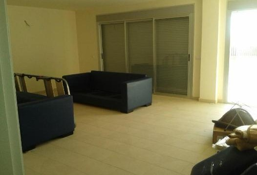 Apartamento Mascarat en Altea (1)