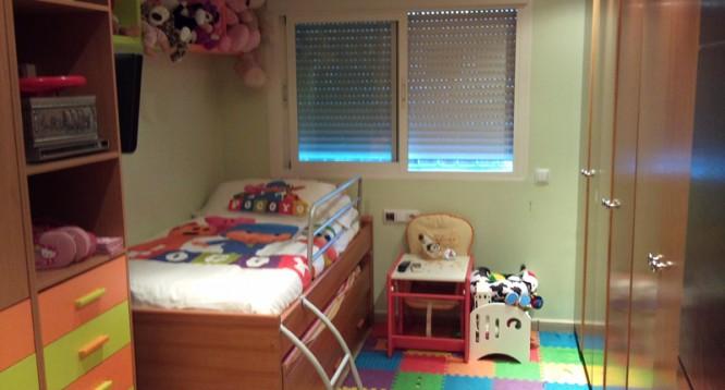 Apartamento Paola III en Calpe (24)