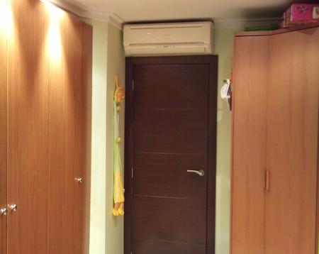 Apartamento Paola III en Calpe (28)