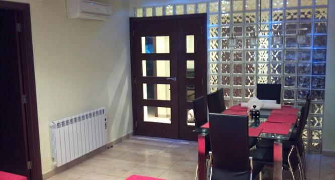Apartamento Paola III en Calpe (3)