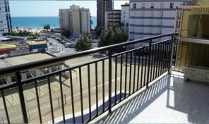 Apartamento Paola IV en Calpe (6)