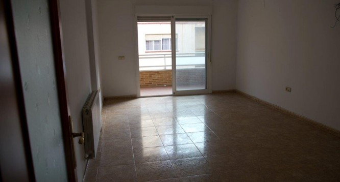 Apartamento Quintanes en Calpe (2)