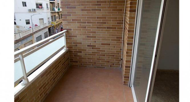 Apartamento Quintanes en Calpe (3)