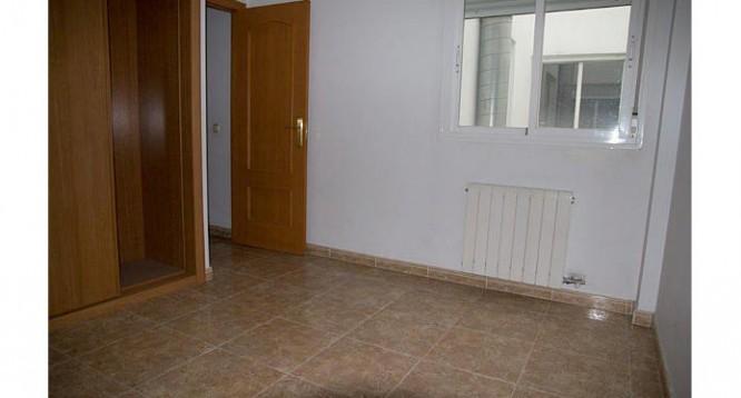 Apartamento Quintanes en Calpe (4)
