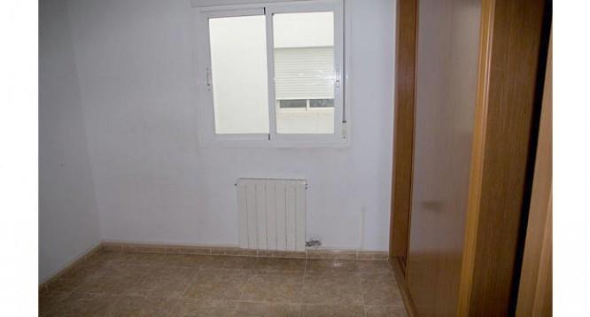 Apartamento Quintanes en Calpe (5)