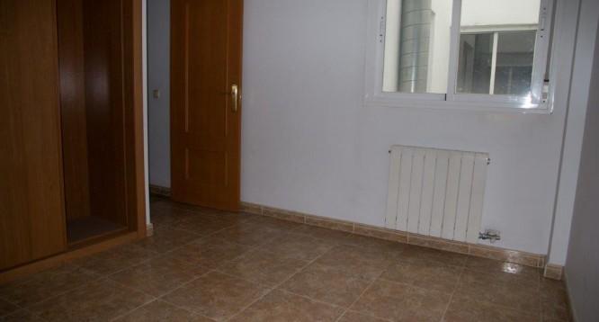 Apartamento Quintanes en Calpe (6)