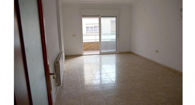 Apartamento Quintanes en Calpe (7)