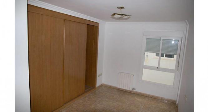 Apartamento Quintanes en Calpe (8)