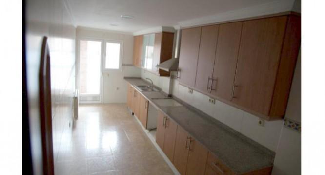 Apartamento Quintanes en Calpe (9)