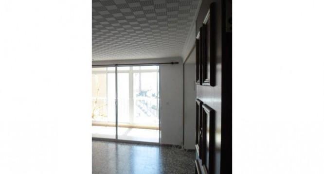 Apartamento Santa Marta en Calpe (3)