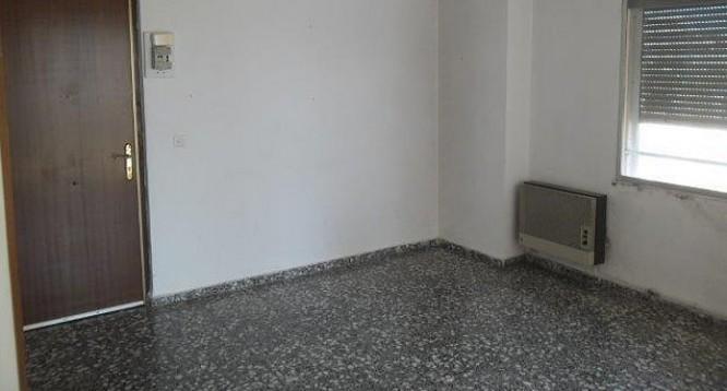 Apartamento Santa Marta en Calpe (4)