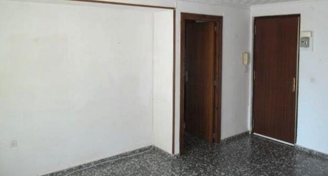 Apartamento Santa Marta en Calpe (5)