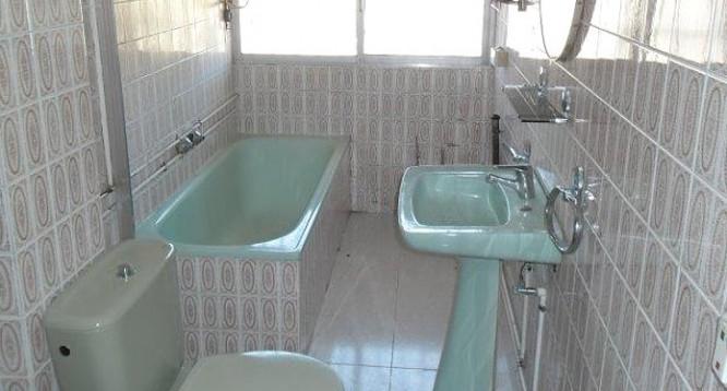 Apartamento Santa Marta en Calpe (7)