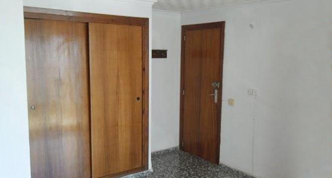 Apartamento Santa Marta en Calpe (8)