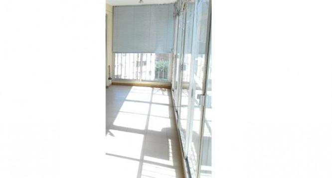 Apartamento Santa Marta en Calpe (9)