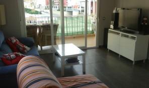 Apartamento Santa Marta para alquilar en Calpe (15)