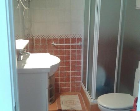 Apartamento Santa Marta para alquilar en Calpe (2)