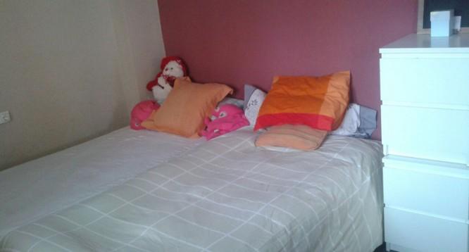 Apartamento Santa Marta para alquilar en Calpe (7)