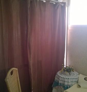 Apartamento Zeus para alquilar en Calpe (18)