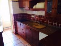 Apartamento céntrico en Moraira (2)