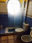 Apartamento céntrico en Moraira (5)