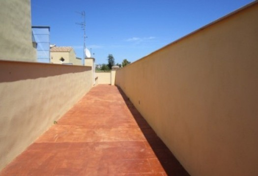 Bungalow Campo  Azul en Denia (13)