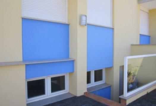Bungalow Campo  Azul en Denia (19)