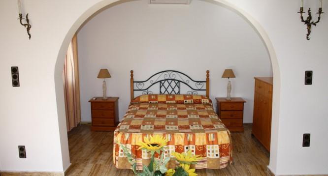 Casa Canuta Baja en Calpe (11)
