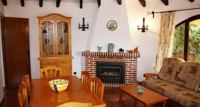 Casa Canuta Baja en Calpe (4)