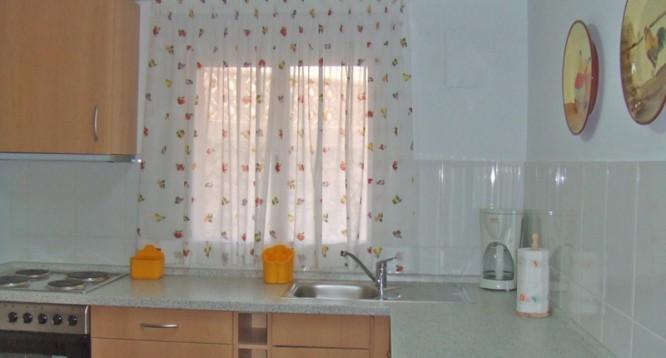 Casa Maryvilla E en Calpe (5)
