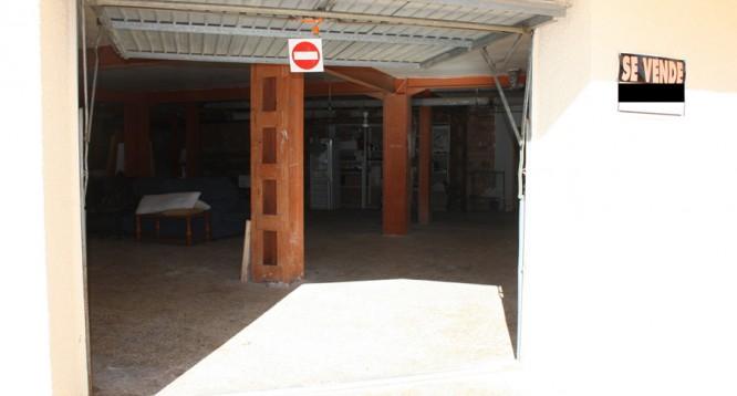Local Torreblanca Miramar en Calpe (8)