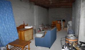 Santa Marta Retail Property in Calpe