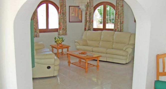 Villa Canuta de Ifach E en Calpe (5)