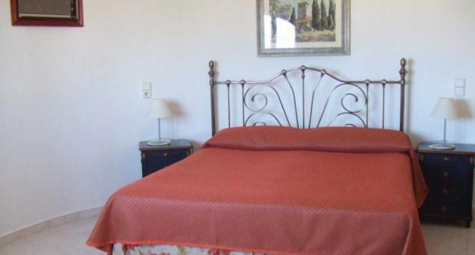 Villa Canuta de Ifach E en Calpe (7)
