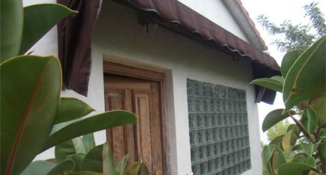 Villa Castañar en Denia (3)