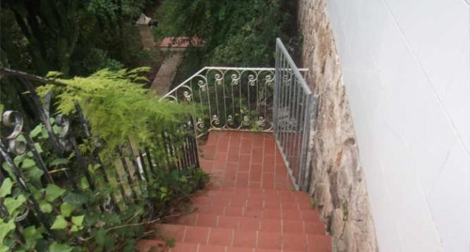 Villa Castañar en Denia (6)