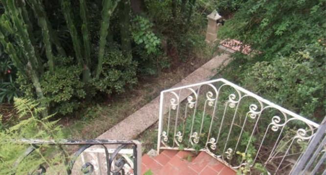 Villa Castañar en Denia (7)