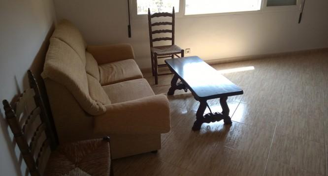 Villa Cucarres para alquilar en Calpe (21)