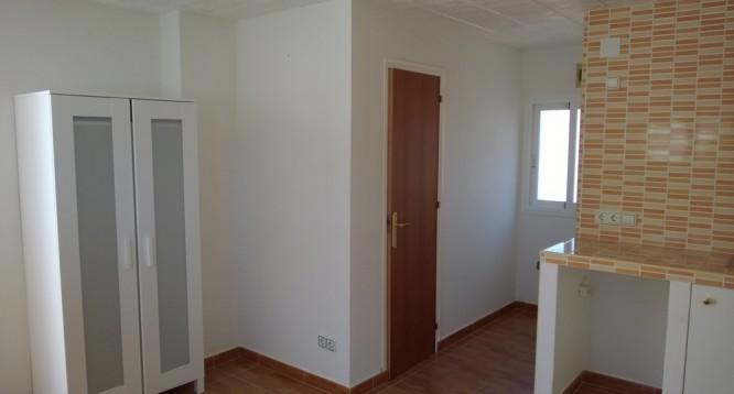 Villa Cucarres para alquilar en Calpe (37)
