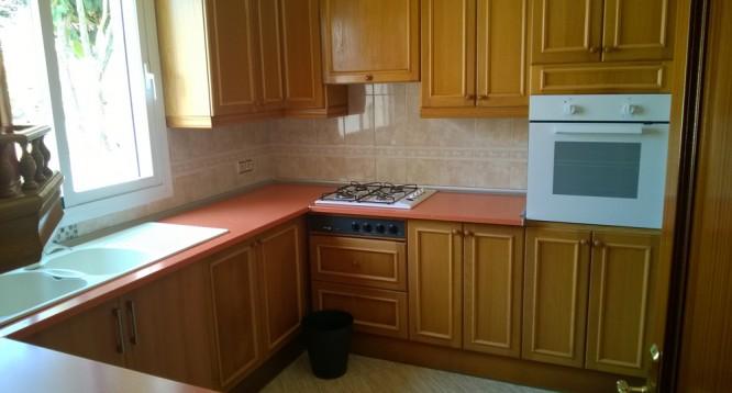 Villa Cucarres para alquilar en Calpe (49)