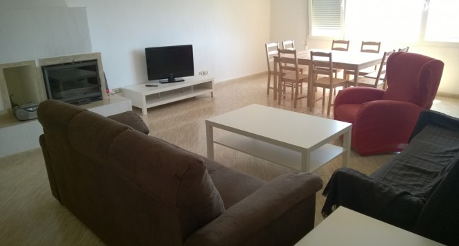 Villa Cucarres para alquilar en Calpe (59)