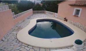 Villa Marquesa en Denia (1)