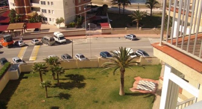 Apartamento Atlántico 7 en Calpe (3)