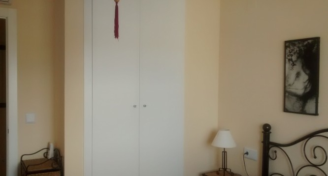 Apartamento Bahía del Sol XV en Calpe (20)