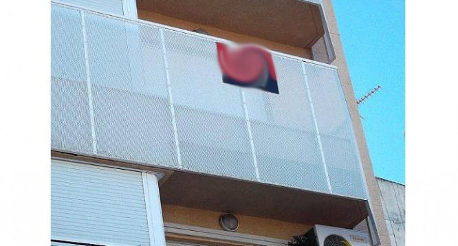 Apartamento Bellamar en Calpe  (6)