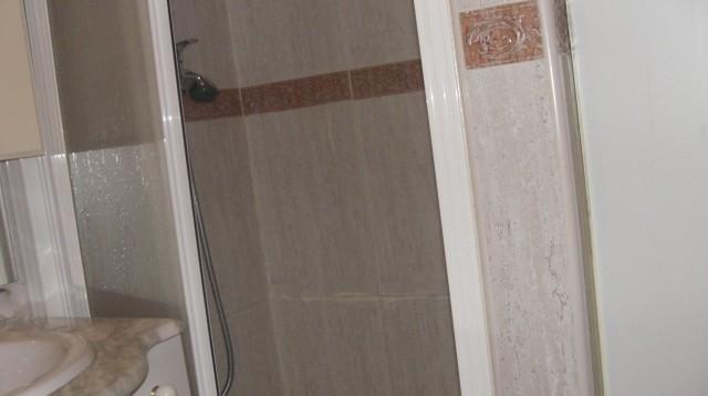 Apartamento Consulado en Calpe (15)