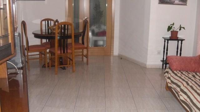 Apartamento Consulado en Calpe (19)